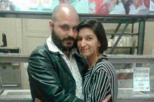 Se cumplió un año del asesinato del taxista Rodríguez -  -