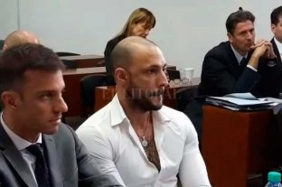 Fariña amplió detalles sobre la empresa de Báez y los vínculos con Kirchner -  -