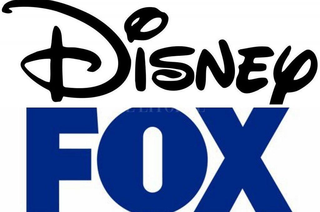 Disney compró a Fox y abre una etapa nueva en la historia de Hollywood