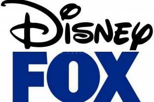 Disney compró a Fox y abre una etapa nueva en la historia de Hollywood -  -