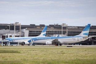 Paro de pilotos: los gremios acataron la conciliación obligatoria y habrá vuelos normalmente