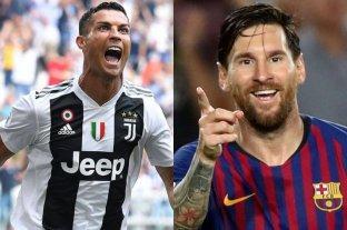 Champions League: Ya están los 16 equipos que jugarán los octavos de final -  -