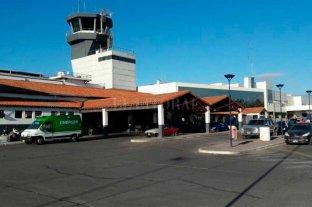 Copa Airlines inició sus vuelos regulares entre Salta y Panamá