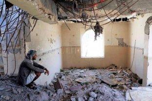 La ONU anunció una tregua en Yemen tras conversaciones de paz