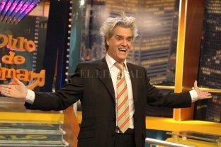 La periodista Fernanda Iglesias denunció que fue acosada por Roberto Pettinato -