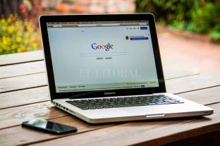 El tráfico en Internet aumentó 73% en Argentina -  -
