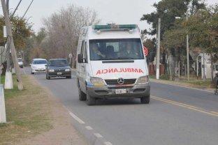 Habrá carriles para urgencias en todas las avenidas de la ciudad -  -