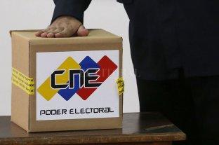 Venezuela: proclamaron concejal a una persona que murió hace un mes