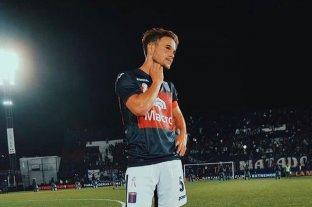 Unión mira hacia Victoria  - Piensa y espera. Lucas Menossi sería el jugador apuntado por Leonardo Madelón para reforzar la zona central del mediocampo de Unión. El diálogo habría comenzado, pero por ahora hay un impasse.