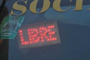 Golpearon y robaron a un taxista en Av. Galicia -  -