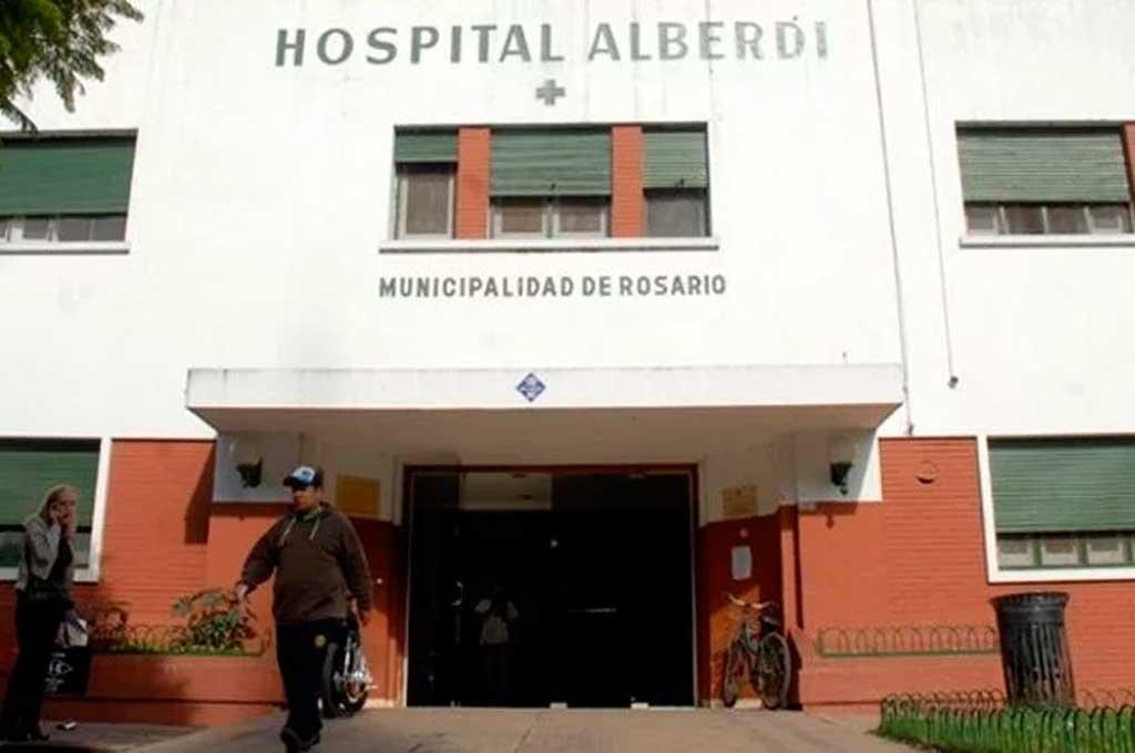 Tres crímenes durante el fin de semana en Rosario
