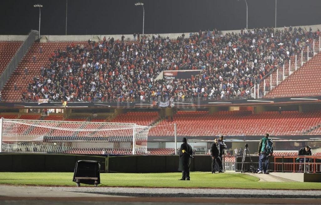 ¿Cuánto costará ir a ver a Colón a Lima?