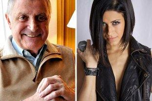 """Una participante del """"Cantando 2011"""" acusó a Gino Renni de abuso sexual"""