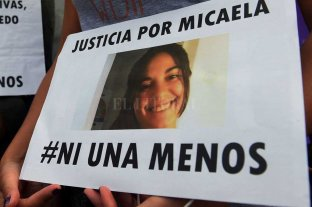 """Principales puntos de la """"Ley Micaela"""""""