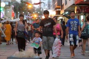 Las ventas de Reyes crecen entre 2% y 3% alentadas por cuotas y promociones