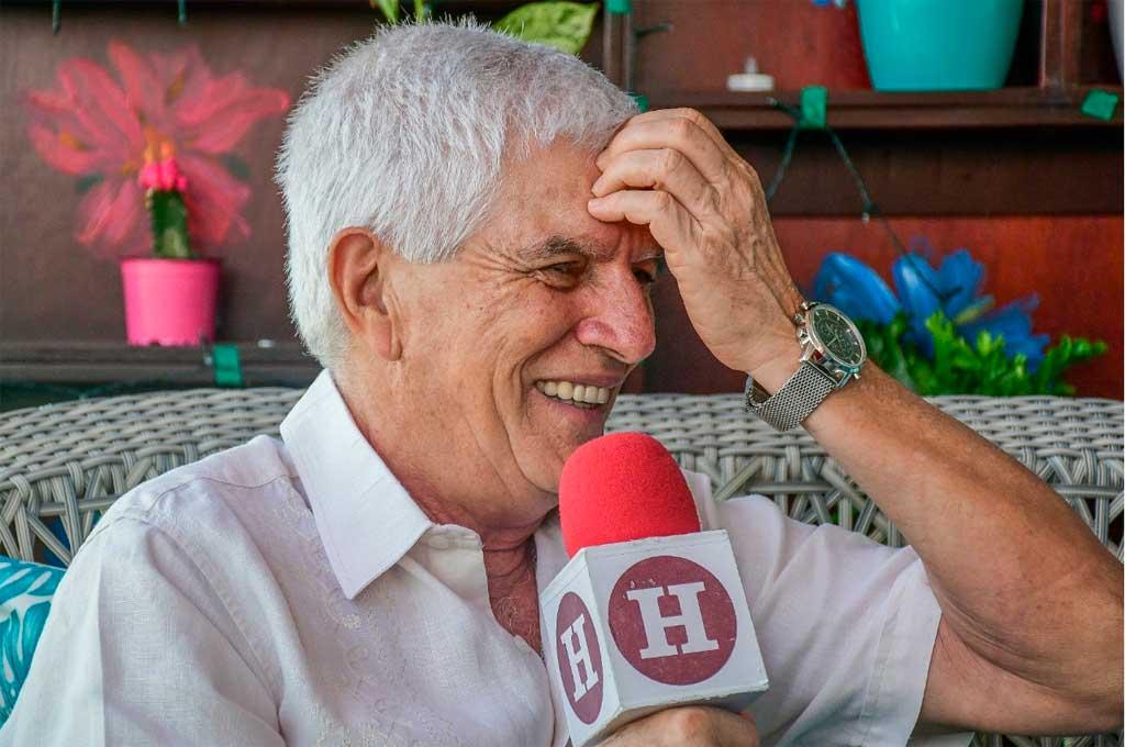Crédito: El Heraldo / Colombia