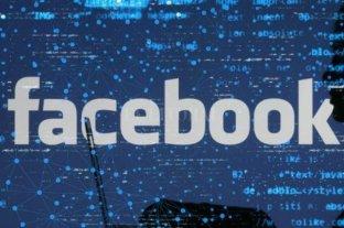 Alerta de seguridad: Facebook violó la seguridad de sus usuarios