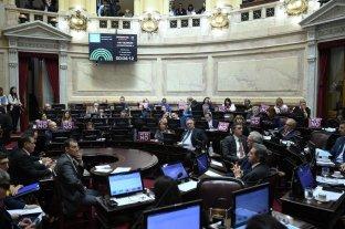 """Aprobaron la """"Ley Micaela"""" para capacitar a funcionarios contra la violencia de género"""