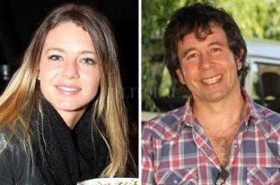 Geraldine Neumann acusó de abuso y maltrato al chef Ariel Rodríguez Palacios