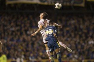 Unión jugará un amistoso ante Boca en Mar del Plata