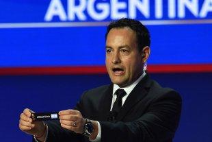 ¿Quiénes pueden ser los rivales de Argentina en la Copa América?