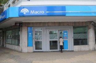 Banco Macro forma parte del primer índice de sustentabilidad del mercado argentino