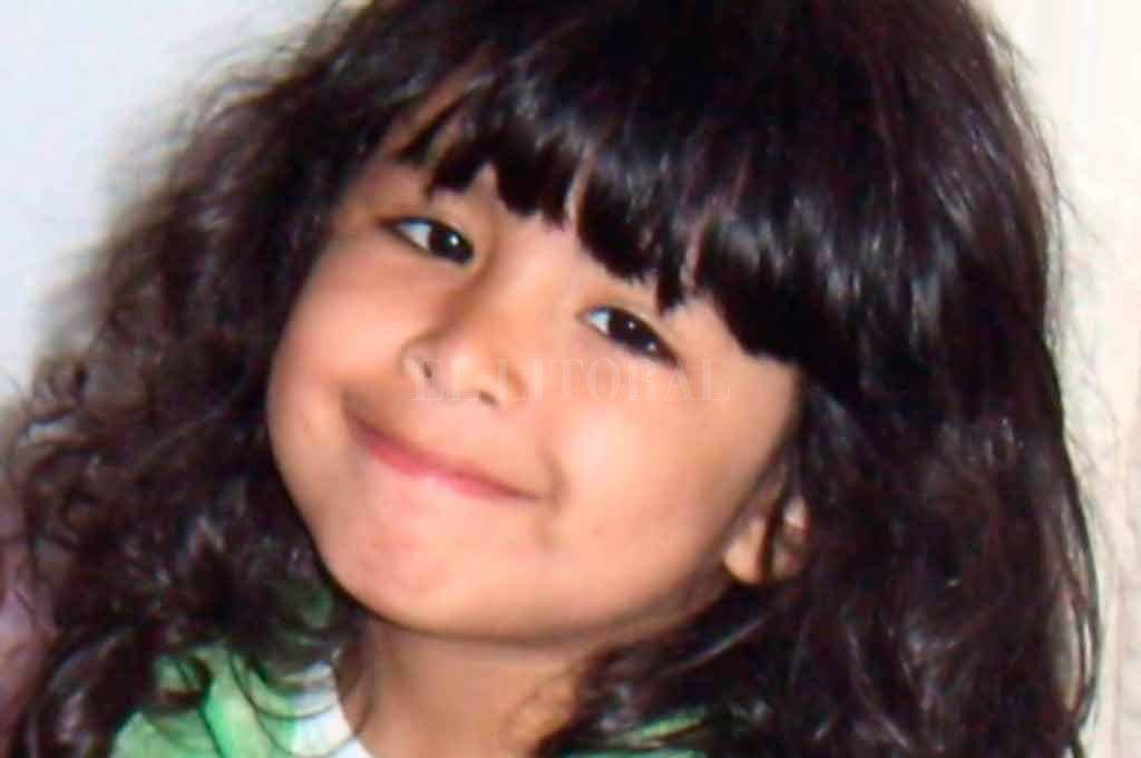 Allanamientos en Ayacucho: tratan de establecer si una niña es Sofía Herrera