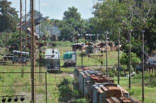 Presentaron un programa para reutilizar la traza ferroviaria