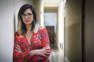 """""""Brasil no extradita a connacionales"""", dijo la abogada de Fardin tras el viaje de Darthés"""