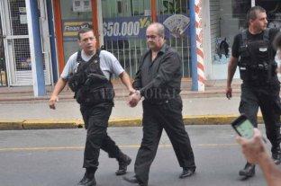 Narcocumbia: de cobrar un plan  social a comprar casas y autos