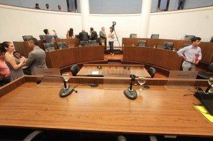 Tironeo político entre Corral y ediles por el préstamo de U$D 12 millones