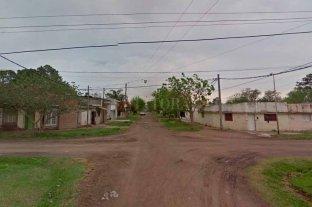Robos a domicilios: atacaron en el norte de la ciudad