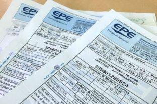El verano podría llegar a Santa Fe con aumento de tarifas de energía eléctrica