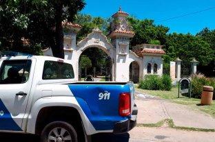 La inseguridad en Santa Fe no perdona ni a las oficinas públicas