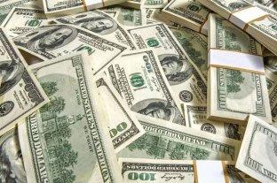 El dólar cerró la semana en baja: perdió 12 centavos y quedó en $ 38,63 -  -