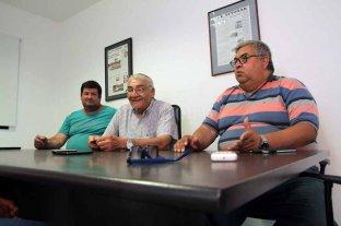 Deportivo Agua FC se renueva para salir adelante
