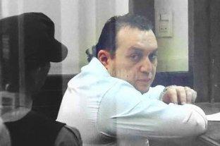 La Justicia Federal condenó a  doce años de prisión a Caudana