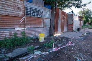 Ataque feroz en Rosario: dos muertos y un herido