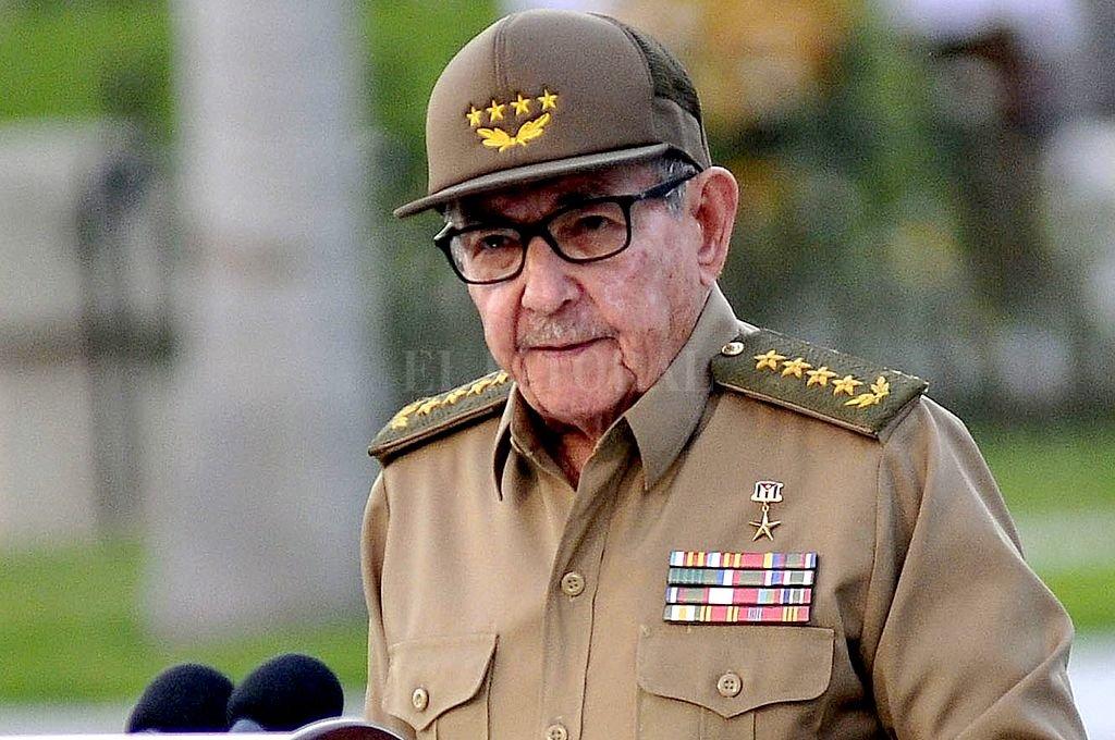Condolencias de Nicaragua por muerte de José Ramón Fernández