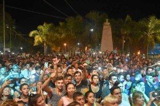 Los Carnavales de San Agustín ya tienen fecha