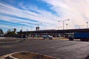 Con tres destinos, una low cost desembarca en Rosario