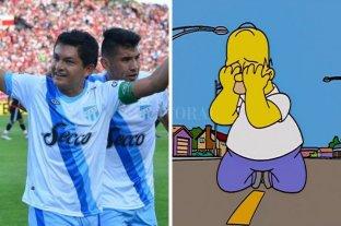 """""""Pulga"""" Rodríguez viene a Colón y hay memes"""