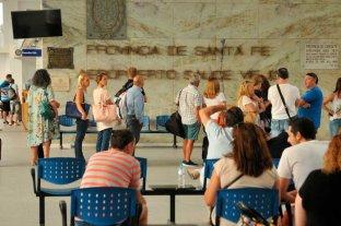 Aeropuerto Metropolitano de Santa Fe: qué tiene y qué le falta para ser Internacional