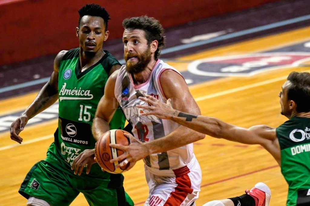 Marcelo Manera