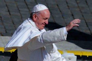 El papa Francisco visitará Rumania