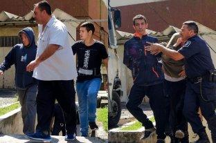Violación en Miramar: confirmaron el hallazgo de semen en el cuerpo de la chica
