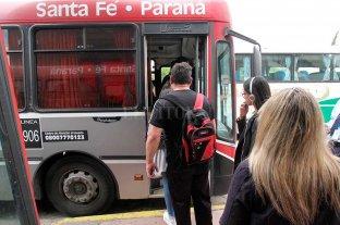 Viajar a Paraná, más caro