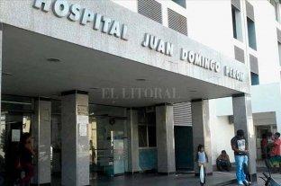 Confirmaron la primera muerte por hantavirus en Salta -  -