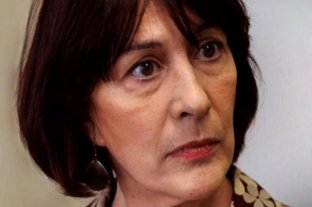 Falleció la actriz Mónica Galán -  -