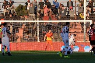 Prohíben el acceso a los estadios a hinchas de Colón - La primera fecha de la Superliga Argentina 2018/19. Colón visitó a Patronato y público sabalero dijo presente, pese a las restricciones.